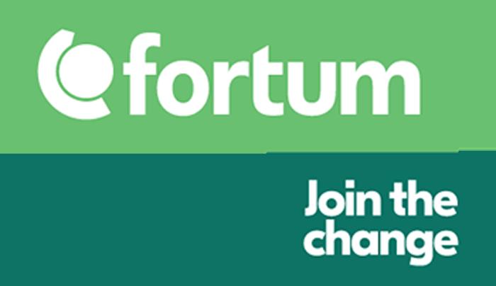 Fortum Design Lab